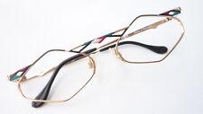 b5296555eac Eyeglass Frames