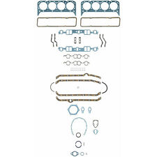 Engine Full Gasket Set-Kit Gasket Set Sealed Power 260-1023