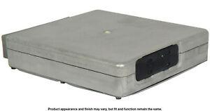 Engine Control Module/ECU/ECM/PCM Cardone Reman fits 1997 Ford F-150 4.2L-V6