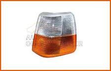 Clignotant à gauche Volvo 740 760 940 960 corner lampe gauche ATO
