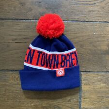 Camden Town Brewery Bobble Hat - Brand New
