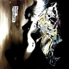 Atmosphere - Headshots: Se7en [New Vinyl Lp] Explicit