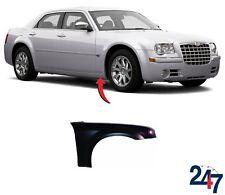 Nuevo Chrysler 300C 2004-2011 Ala Delantero Lateral Derecho Cubierta De Fender O/S 5065284AC