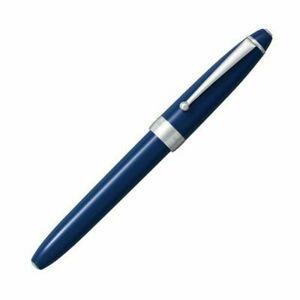 Pilot Namiki Custom NS Fountain Pen Blue Medium Nib FKNS-1MR-LM