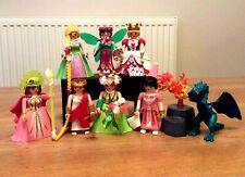 Playmobil Collection of Figures Assorted Bundle