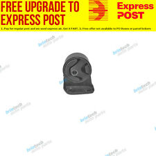 1999 For Proton Persona 1.5 litre 4G15 Auto Right Hand-10 Engine Mount