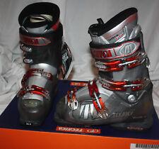 Tecnica men's Ski Boots Vento 6 ultrafit size mondo 26 / Us 8 men New