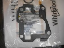 Kitchen Aid Mixer, transmission case gasket, 9709511 New In Package!