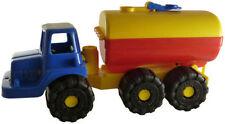 Spielzeug-Lkws für Kleinkinder