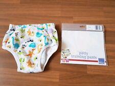 Bambino Mio Potty Training Pants Wintelhose 3 Jahre neuw.