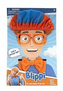 Be Like Blippi - Blippi Roleplay