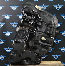 original Krafstofftank für Volvo (31303294) S80 II / V70 III / XC60 / XC70