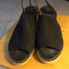 8b154078e22 Wedge Clarks Petrina Gail Sandals for Women for sale | eBay