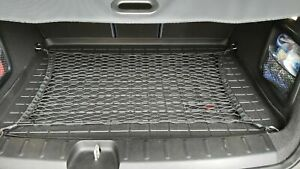 Trunk Floor Luggage Compartment Cargo Net for MINI COOPER CLUBMAN F54 2016-2020