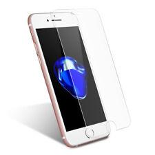 iphone 7 Plus (5.5) LCD Display Vormontiert Weiss+Panzerglas.