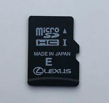 Micro SD Card Car GPS Software & Maps for sale | eBay