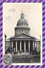 CPA 75 - PARIS - Le Panthéon