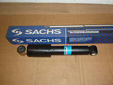 Fiat Punto 1994 - 1999 Sachs 170868 Rear Shock Absorber