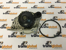 Land Rover Freelander 1 (96-06) 1.8i K Series Water Coolant Pump - Bearmach