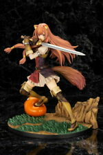 PRE Kotobukiya The Rising of the Shield Hero Raphtalia Figure