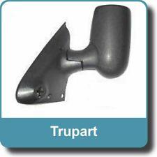 Trupart MM364 - Mirror Short Arm Right