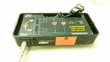 Acterna Ttc 41084 Power Supply, Repeater, For Ttc209