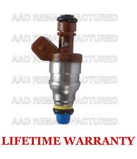 *BEST UPGRADE* Genuine Bosch Single Fuel Injector for S500 S420 5.0L 4.2L V8