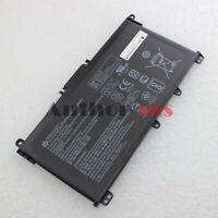 Genuine 920070-855 TF03XL HP BATTERY 11.55V 3470MAH 14M-CD0001DX (DD12)(DF114)