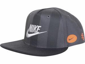 Nike Team Nike Baseball Cap Infant/Toddler/Little Kid's Adjustable Snapback Hat