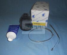 Kit cuffia giunto omocinetico esterno Honda CRV 2.0 42017-S0E-000 Sivar H281301