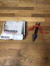 Ridgid Pn 42365 Model 341 Pipe Reamer