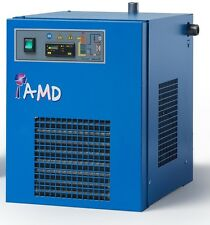 Compressed Refrigerated Air Dryer 600 Litres Per Min,21 CFM 1/2 BSP 230V Dry Air