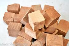 Briar Blocks Greek Briar Extra Dry 35 pieces Carre Medium Size
