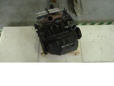RENAULT TWINGO 1.2 B 5M 43KW (2003) RICAMBIO MOTORE COMPLETO DI VOLANO E COLLETT