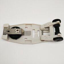 Pie elástico para adaptarse a Pfaff Máquinas de Coser #820545096
