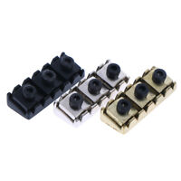 43mm Double locking system tremolo bridge for electric guitar CRIT