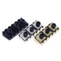 43mm Double locking system tremolo bridge for electric guitar  BILS