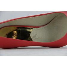 Calzado de mujer Michael Kors talla 38