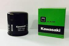 KAWASAKI original Ölfilter Ninja ZX10R ER6 ER5 Z800 Z1000(16097-0008) BikerWorld