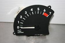 VAUXHALL OMEGA A Tachometer VDO 105/0010