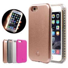 Cover e custodie bianchi per cellulari e palmari per Apple sì