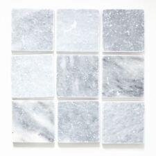 Naturstein Wand Boden Fliese Bad grau Bardiglio Antik Marble Marmor|F-45-40010