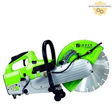 Zipper ZI-BTS350 Trennschneider Fugenschneider Betonschneider Motorflex