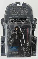 """Darth Vader Dagobah Test STAR WARS The Black Series 3.75"""" Figure #07 07"""