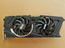 Sapphire Dual-X AMD Radeon HD 7970 3GB Gaming OC w/Boost Graphics Card