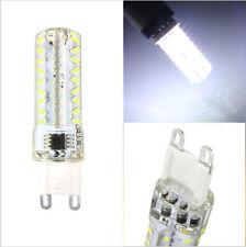 Capsule 5W Light Bulbs
