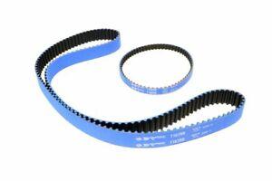 Gates Racing Timing Belt kit - Inc. Cam & Balance Shaft Belts - EVO 1-9 4G63