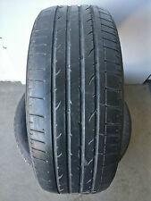 2 x Bridgestone Dueler H/P SPORT 235/55 r19 101 W AO Pneus D'été pneu gangs