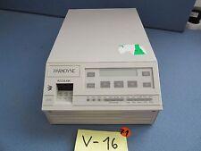 Acculink Paradyne 3172 Series E1 CSU/DSU 2-Port