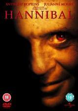 Hannibal (DVD, 2011)